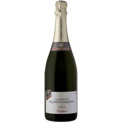 Froment-Griffon, Brut Tradition. 0,75 L
