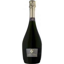Froment-Griffon, Brut Selection 0,75L