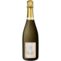 Pierre Brocard, Brut Tradition. 0,75L