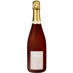 Pierre Brocard, Rosé de Saignee. 0,75 L
