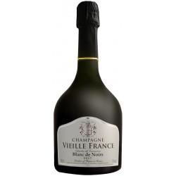 Vieille France, Blanc de Noir Brut Premier Cru. 0,75L