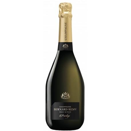 Champagner Bernard Remy, Prestige, 0,75 L