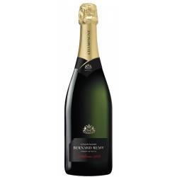 Champagner Bernard Remy, Millésime 2013, 0,75 L