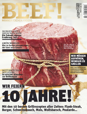 beef5-titelseite.png