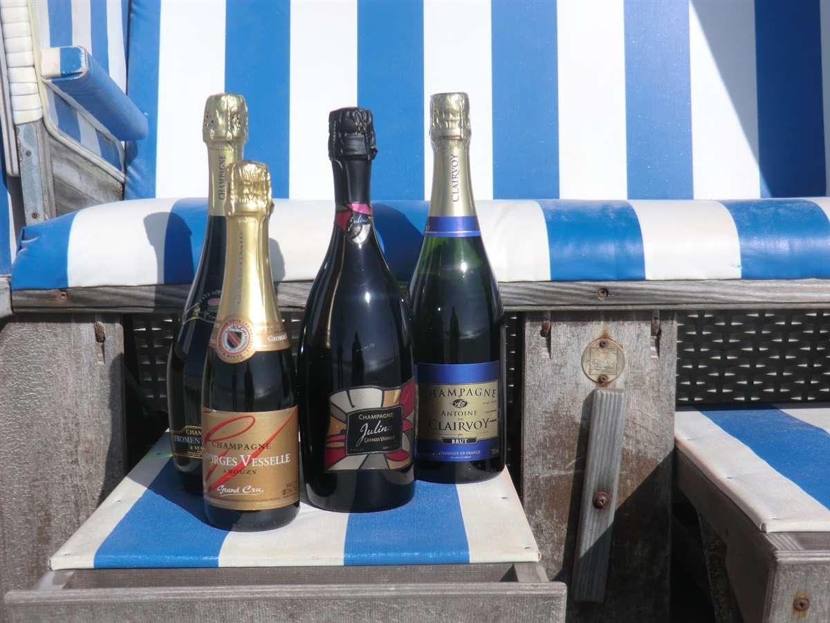 champagner-tasting-auf-sylt